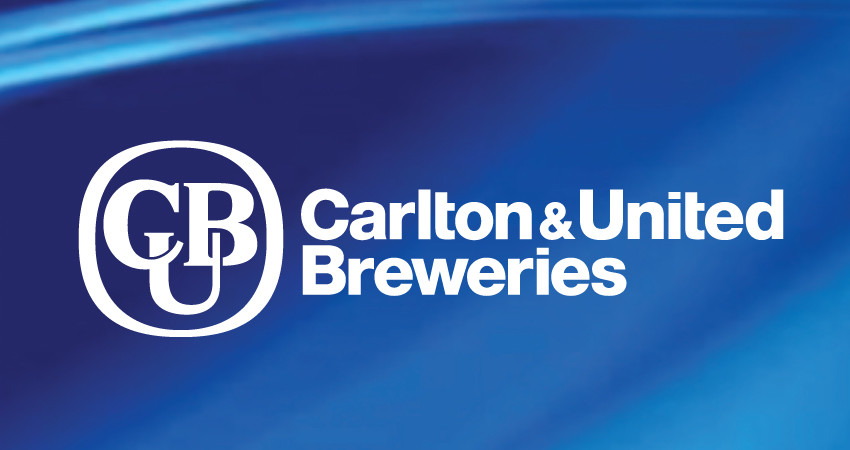 Carlton and United Breweries