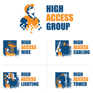 High Access Group